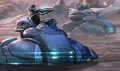 Halo SA Mission A-4.png