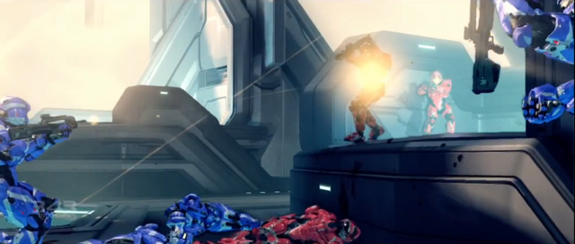 File:830px-Halo 4 mp2.png