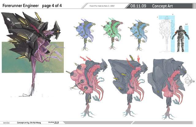 File:Engineer character-evolution 4-of-4.jpg