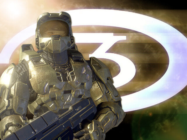 File:Halo3wallpaper.jpg