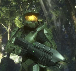 Αρχείο:Master Chief in Halo 3.png