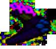 File:USER Coolbuddy379 Needler Sprite.png