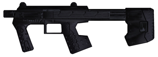 File:H2-M7SMG-StockExtended.png