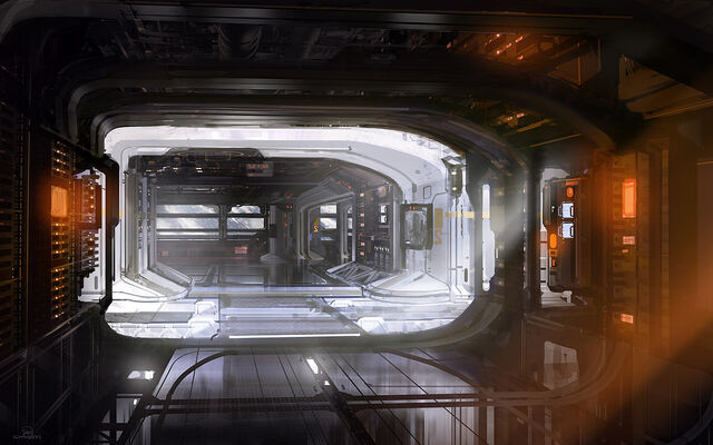 File:H4-Concept-Ivanoff-Corridor.jpg