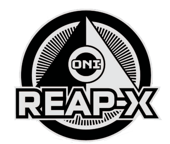 File:Oni-logo.png
