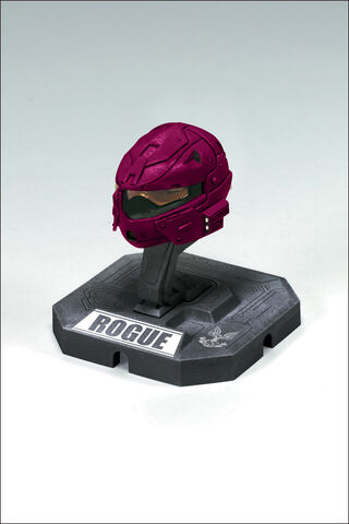 File:CrimsonRogue.jpg