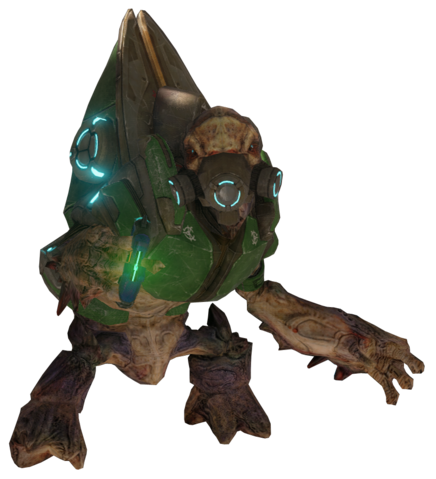 File:H2A Render Unggoy-Heavy.png
