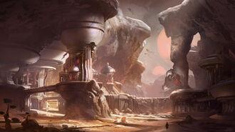 Halo-5-guardians-concept-art