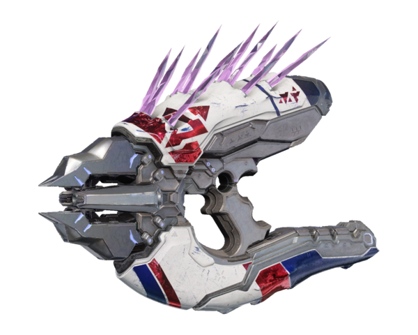 File:H5G Render T56Needler-TalonOfTheLost.png