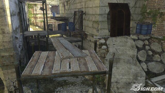 File:Halo-3-legendary-map-pack--20080408000233919.jpg