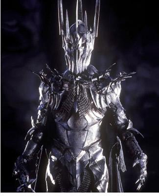 File:Sauron5.jpg