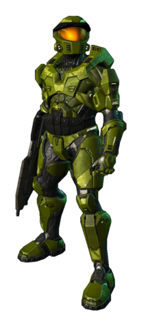 File:H4 Mark V Armor.png