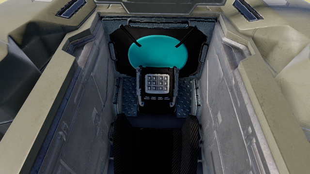 File:H5G Gameplay HYMIXMantis-Cockpit.png