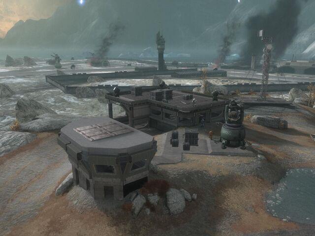 File:Halo Reach - Fairview Base.jpg