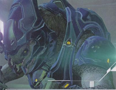 File:Halo gaminformer 2.png