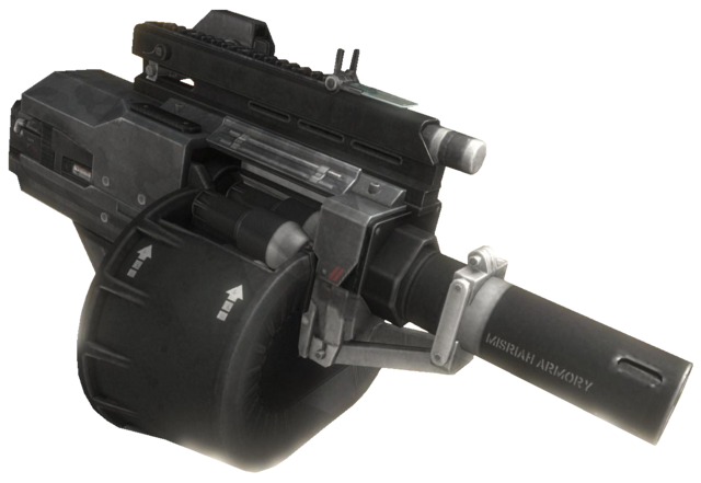 File:MG460-AGL-AngleSide-transparent.png