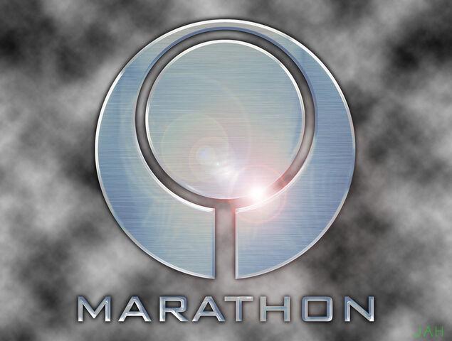 File:Marathon1152x870.jpg