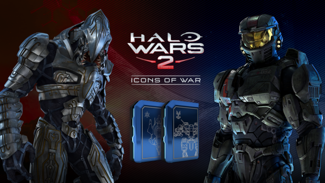 File:HW2 Promotional IconsofWar.png