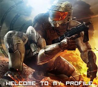 File:Halo3profilebanner.jpg