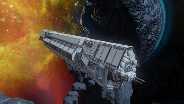 File:Unsc infinity forge.jpg