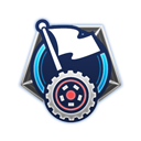File:Ctf-flag-driver.png