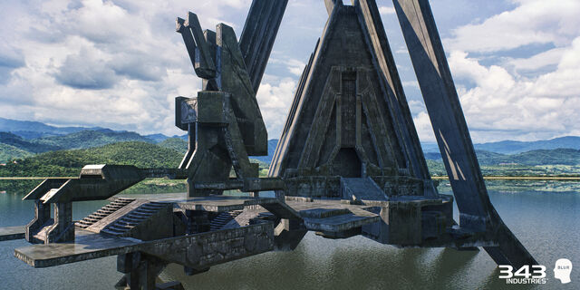 File:H2A CinematicRender GondolaTemple1.jpg