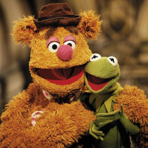 File:Kermit and Fozzie.jpg