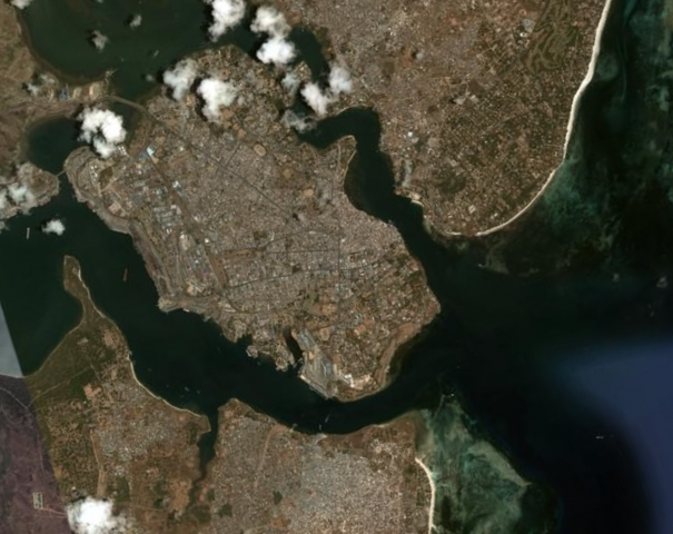 File:Mombasa today.png