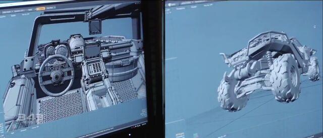 File:Warthog render.jpg