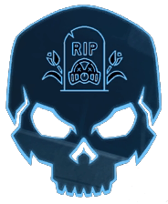 File:HTMCC Grunt Funeral.png