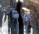 Forerunner Dreadnought (Apex)