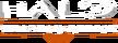 Halo Spartan Strike Logo