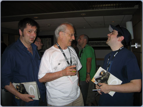 File:Tom Doyle and moebius.jpg