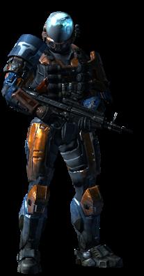 File:USER Alien-king-My spartan.png