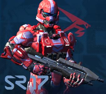 File:USER SLyfoX999 Spartan-IV.png