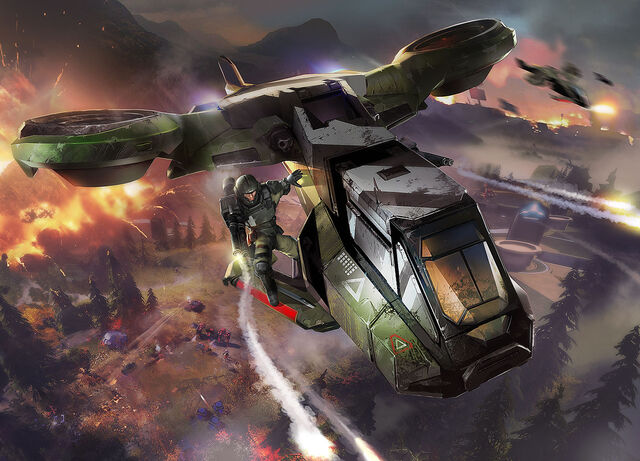 File:HW2 Blitz-Artwork TrooperHornet.jpg
