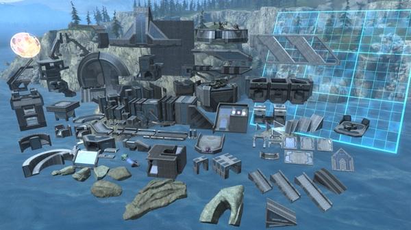 File:Halo-Reach-Forge-World.jpg