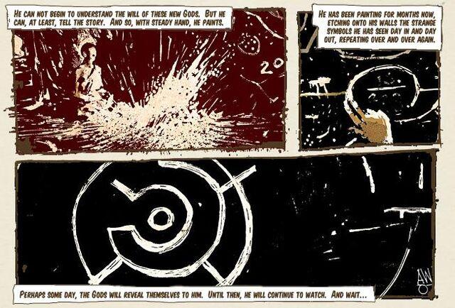 File:Halo 3 Comic -4.JPG