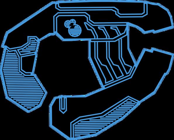 File:Plasma-pistol.png