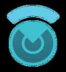 Early icon Sensor Upgrade