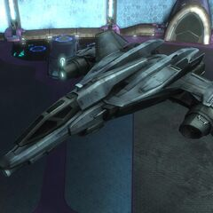 倾斜视角下的军刀战斗机。