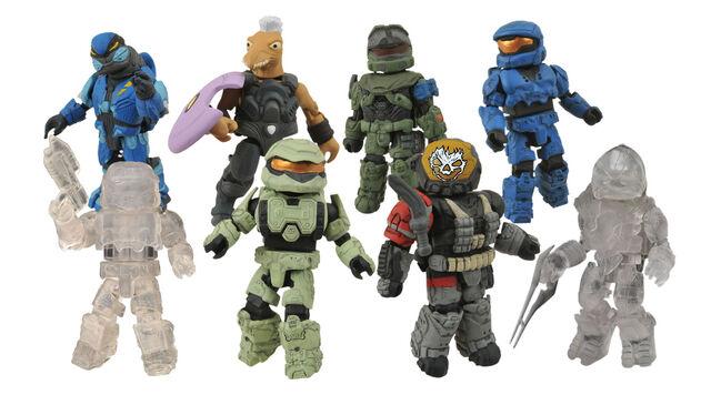 File:TRU Halo series2.jpg