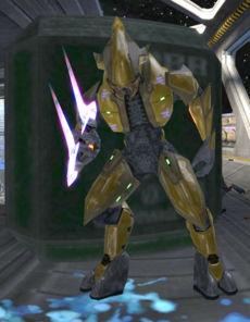 File:Zealot Elite 3.jpg