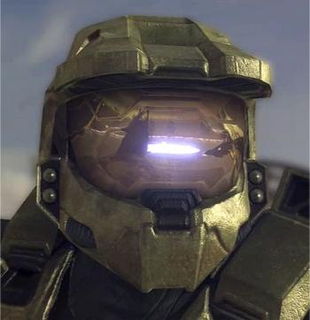 File:Halo-3-helmet.jpg