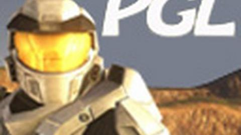 Thumbnail for version as of 18:54, April 5, 2012