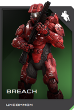 H5G REQ-Card Breach