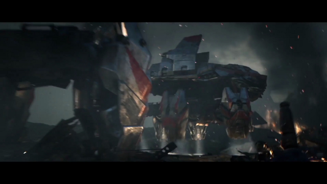 File:HW2 Cinematic-OfficialTrailer16.png