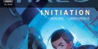 Halo: Initiation Issue 2