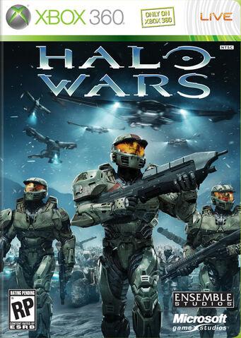 File:Halo Wars - Cover Art - Final.jpg