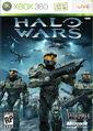 Halo Wars - Cover Art - Final.jpg